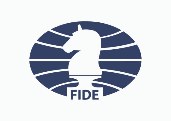 Logo Fide