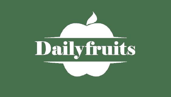 Dowiedz się więcej Dailyfruits