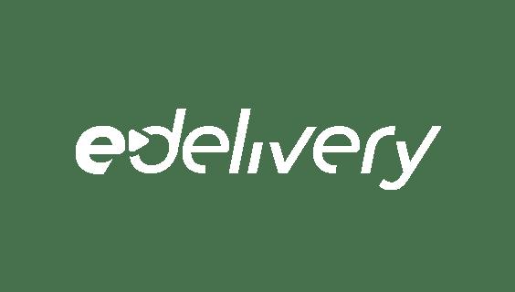 Dowiedz się więcej e-delivery