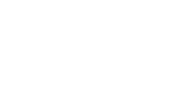 Dowiedz się więcej weba generator dokumentacji technicznej