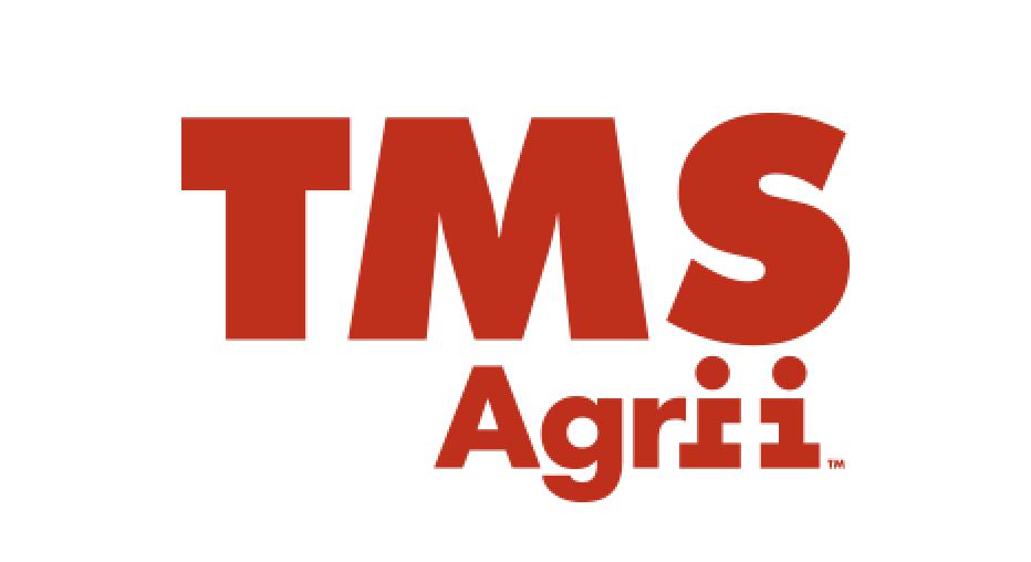 Logo Agrii TMS